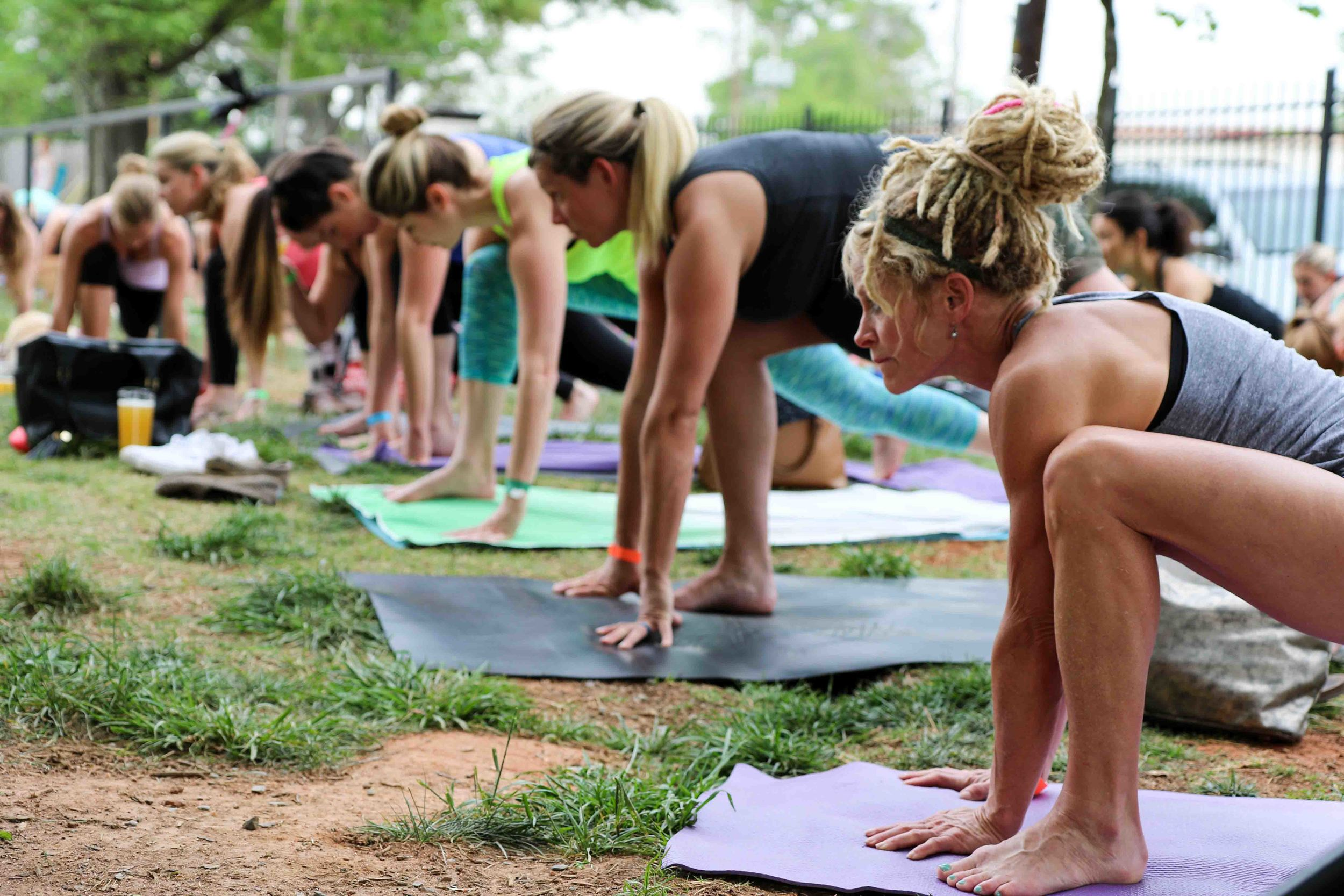 Charlotte-Yoga-On-Tap-2.JPG