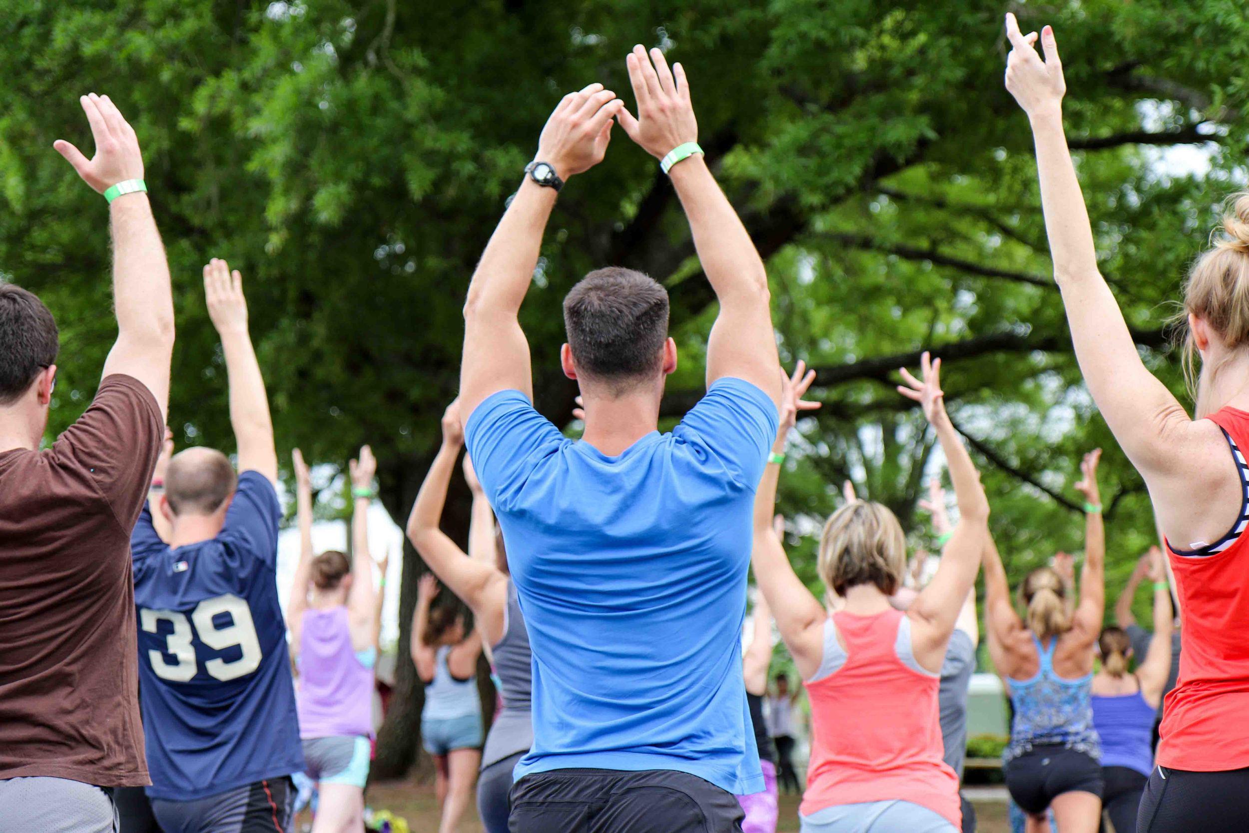Charlotte-Yoga-On-Tap-6.JPG