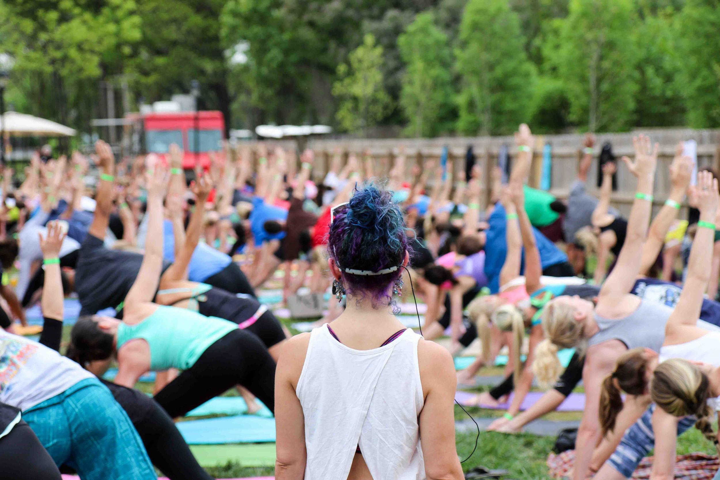 Charlotte-Yoga-On-Tap-8.JPG