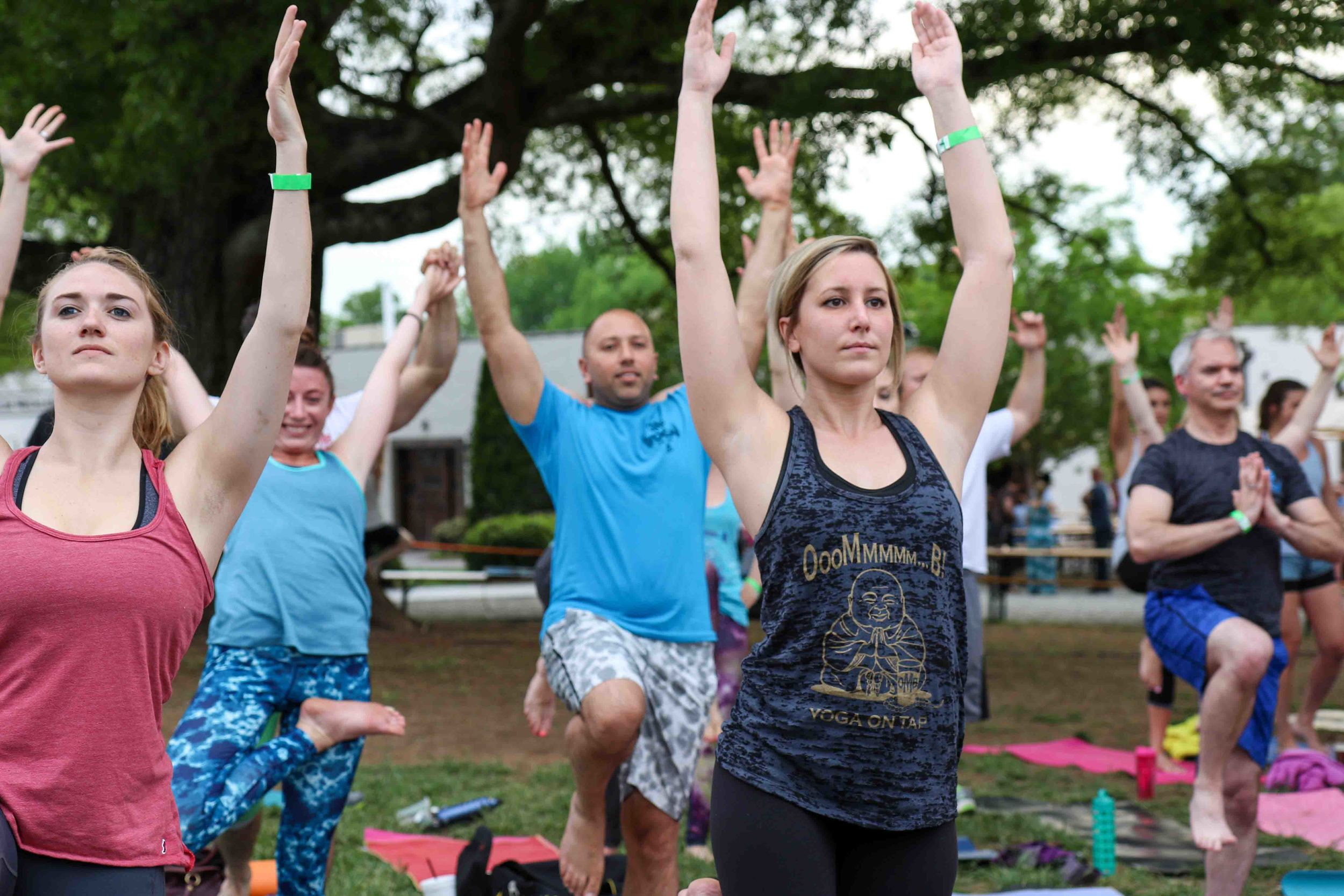 Charlotte-Yoga-On-Tap-11.JPG