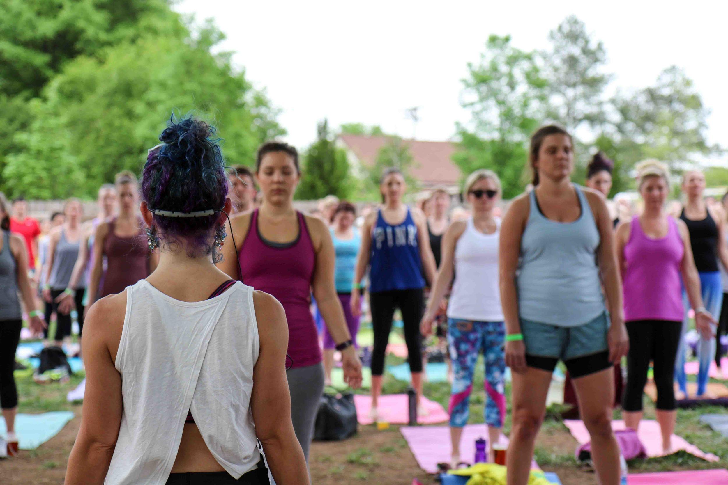 Charlotte-Yoga-On-Tap-38.JPG