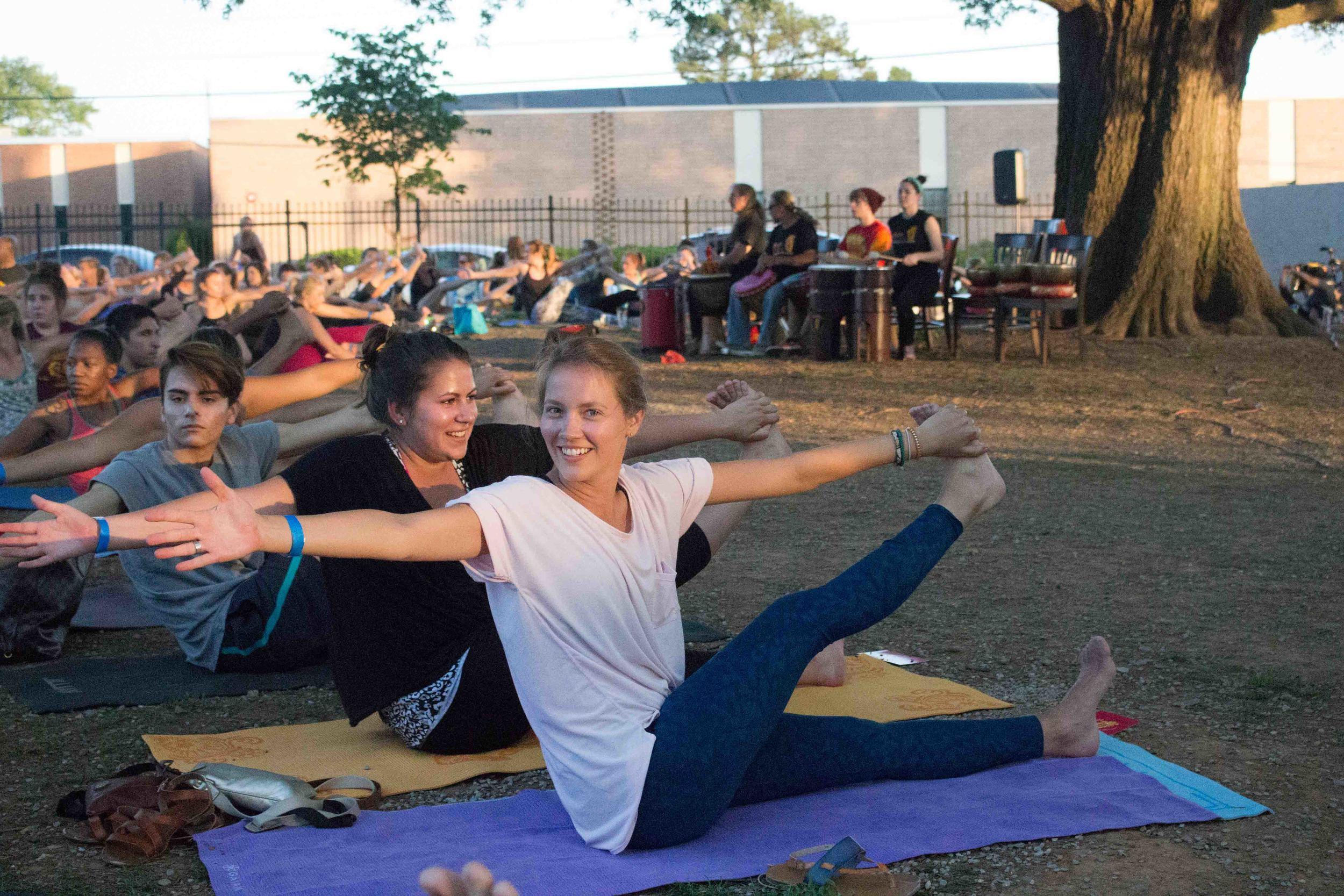 Charlotte-Yoga-On-Tap-57.JPG