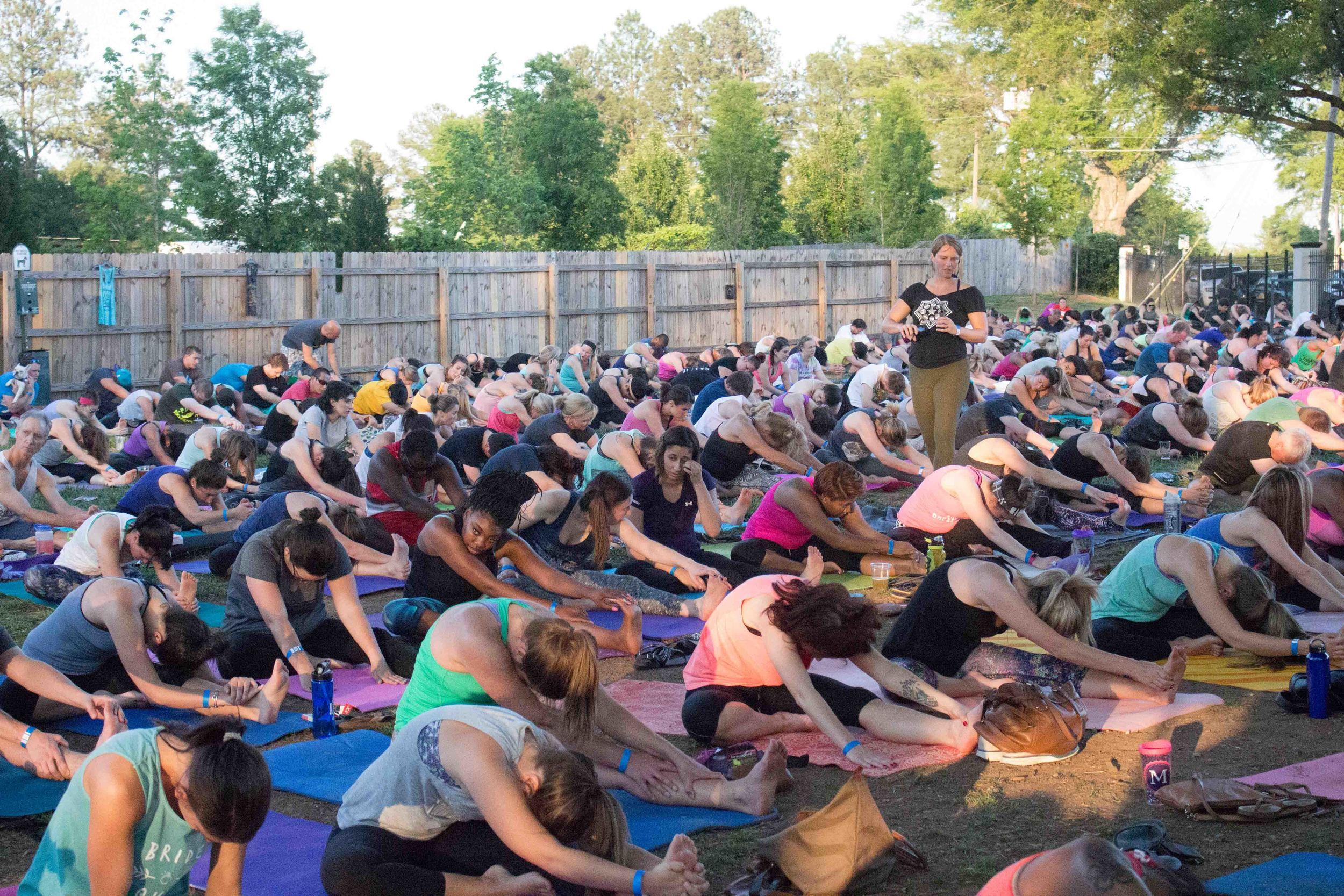 Charlotte-Yoga-On-Tap-55.JPG