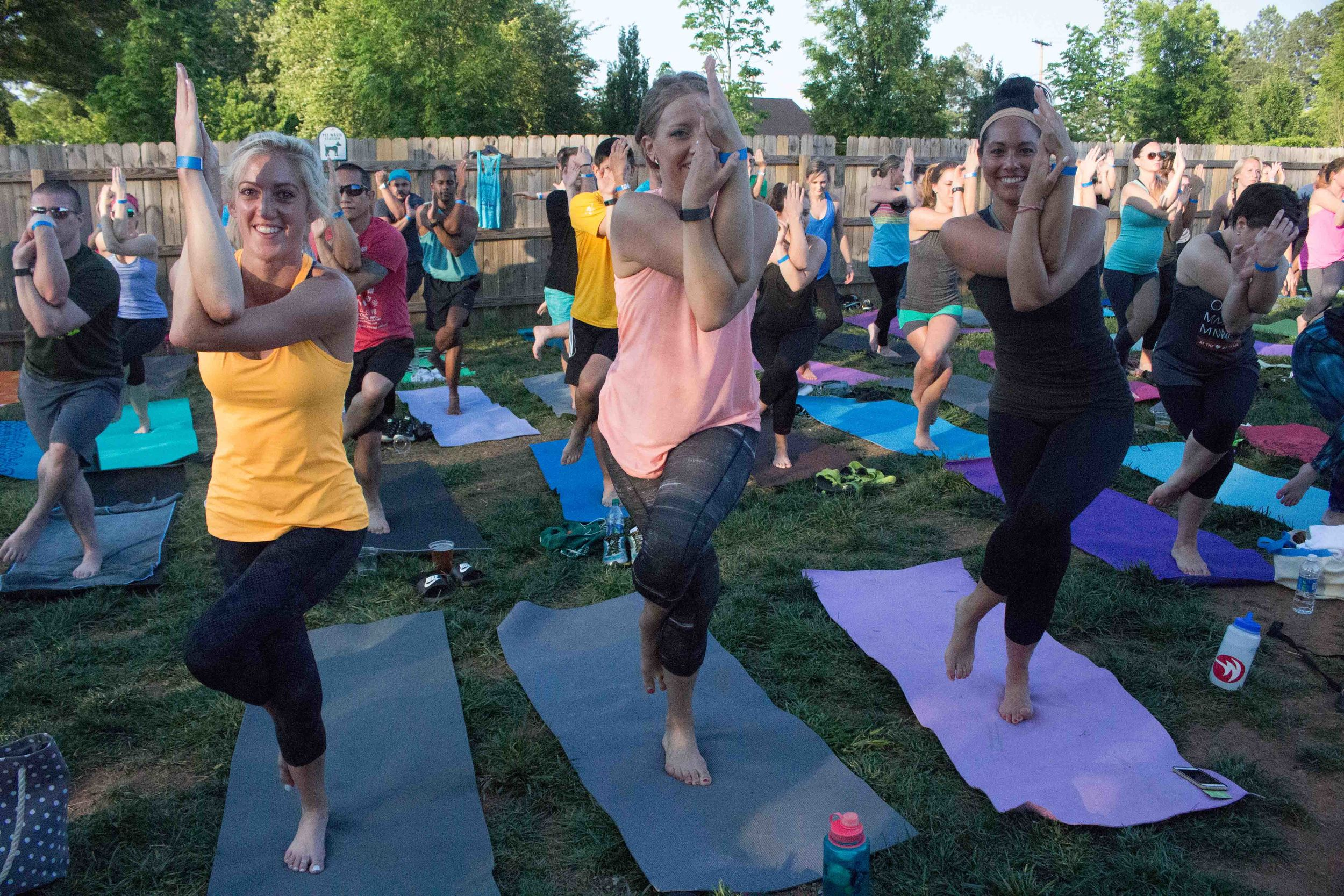 Charlotte-Yoga-On-Tap-39.JPG