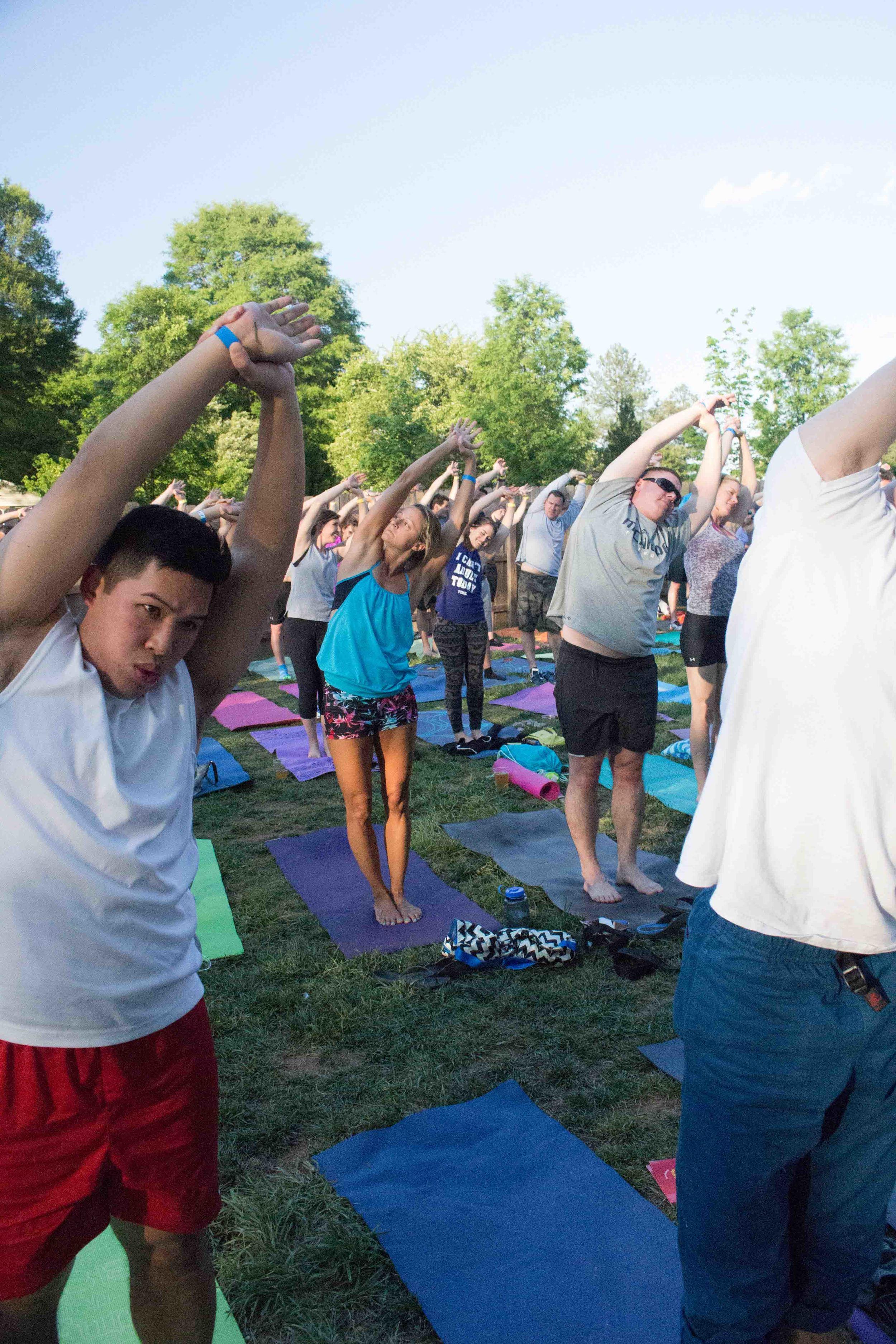 Charlotte-Yoga-On-Tap-29.JPG