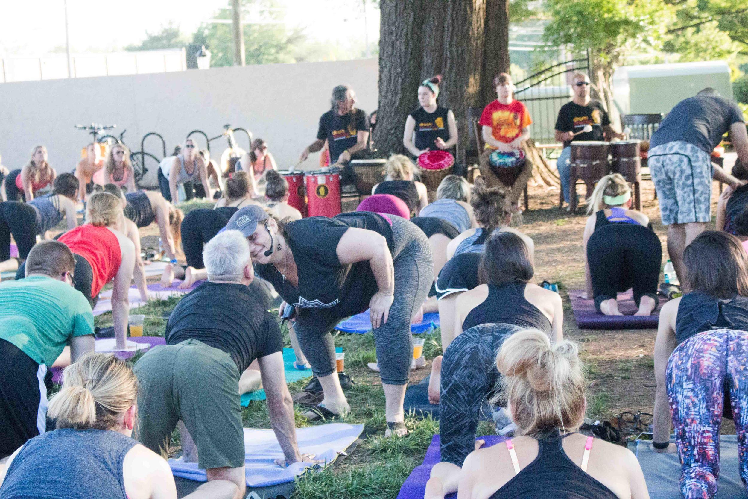 Charlotte-Yoga-On-Tap-26.JPG