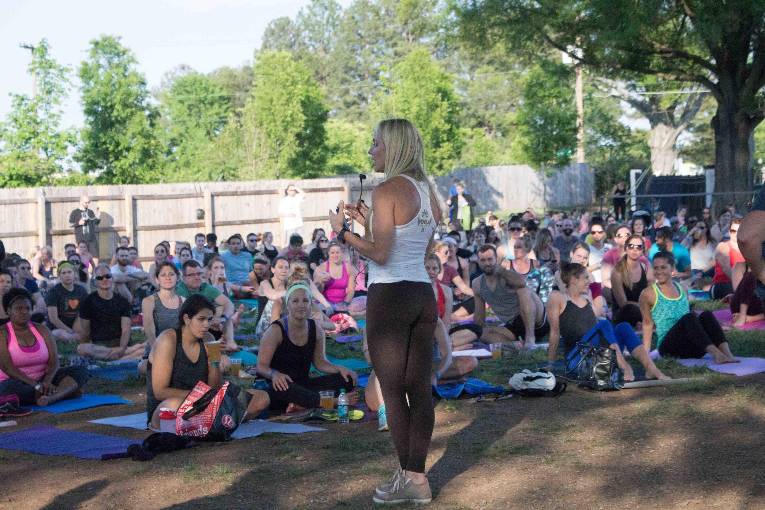 Charlotte-Yoga-On-Tap-21.JPG