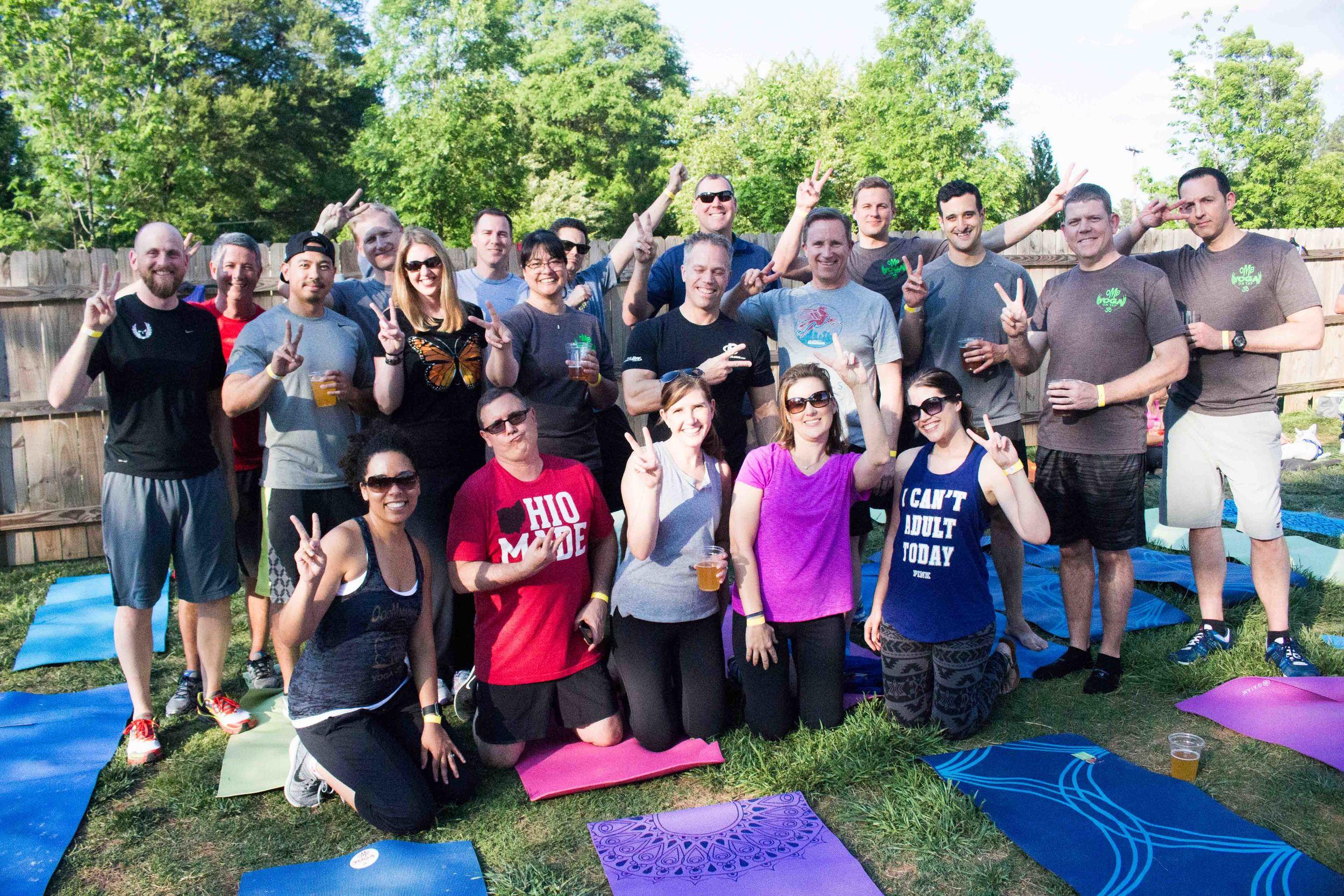 Charlotte-Yoga-On-Tap-12.JPG