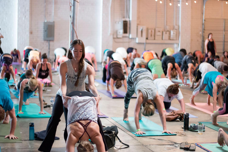 OMB-Yoga-On-Tap-6.jpg