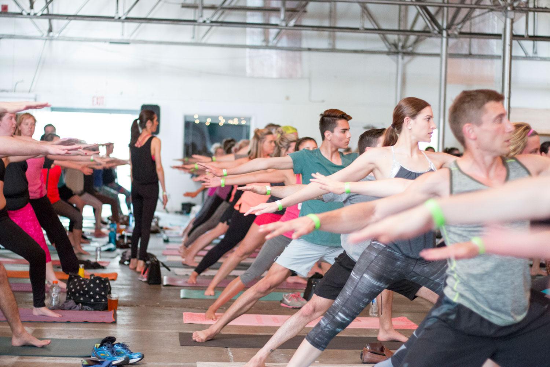 OMB-Yoga-On-Tap-10.jpg