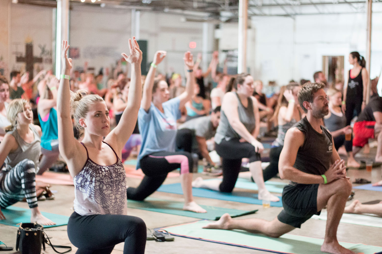 OMB-Yoga-On-Tap-20.jpg