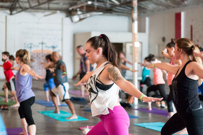 OMB-Yoga-On-Tap-23.jpg