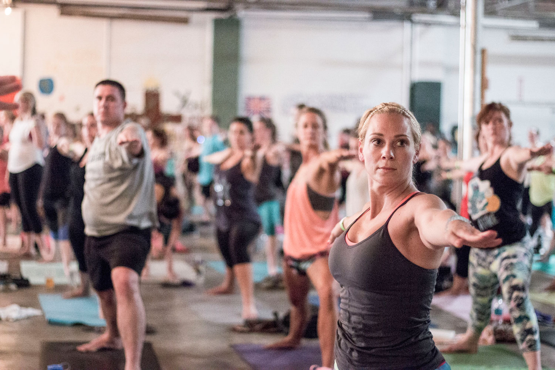 OMB-Yoga-On-Tap-26.jpg