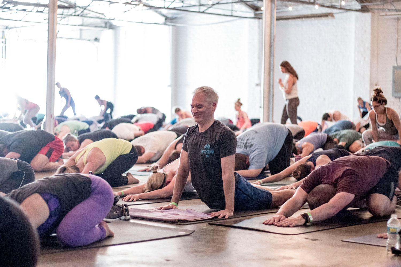 OMB-Yoga-On-Tap-27.jpg