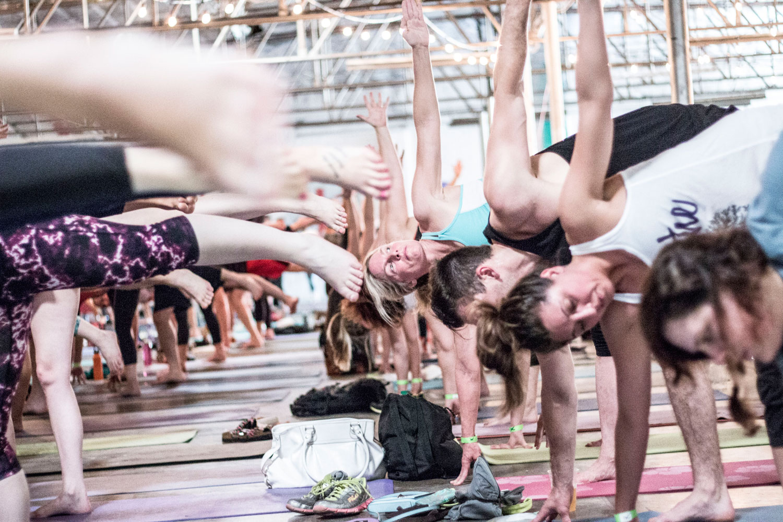 OMB-Yoga-On-Tap-29.jpg