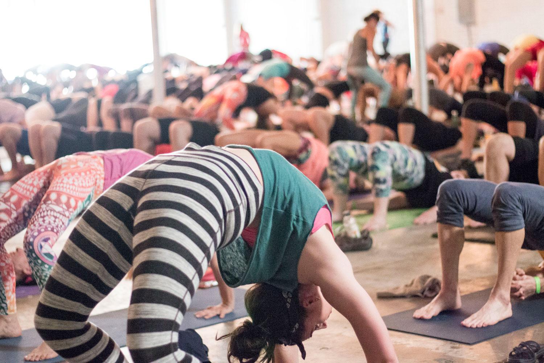OMB-Yoga-On-Tap-33.jpg