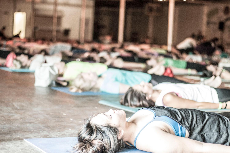 OMB-Yoga-On-Tap-38.jpg