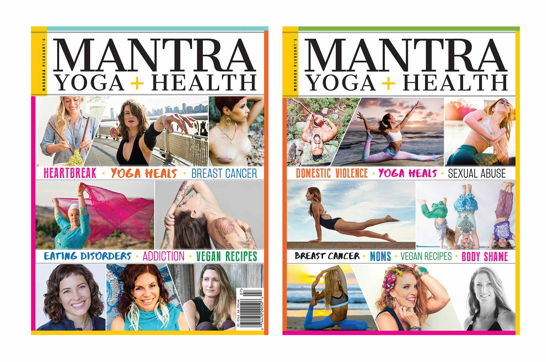 Mantra13_Covers-3.jpg