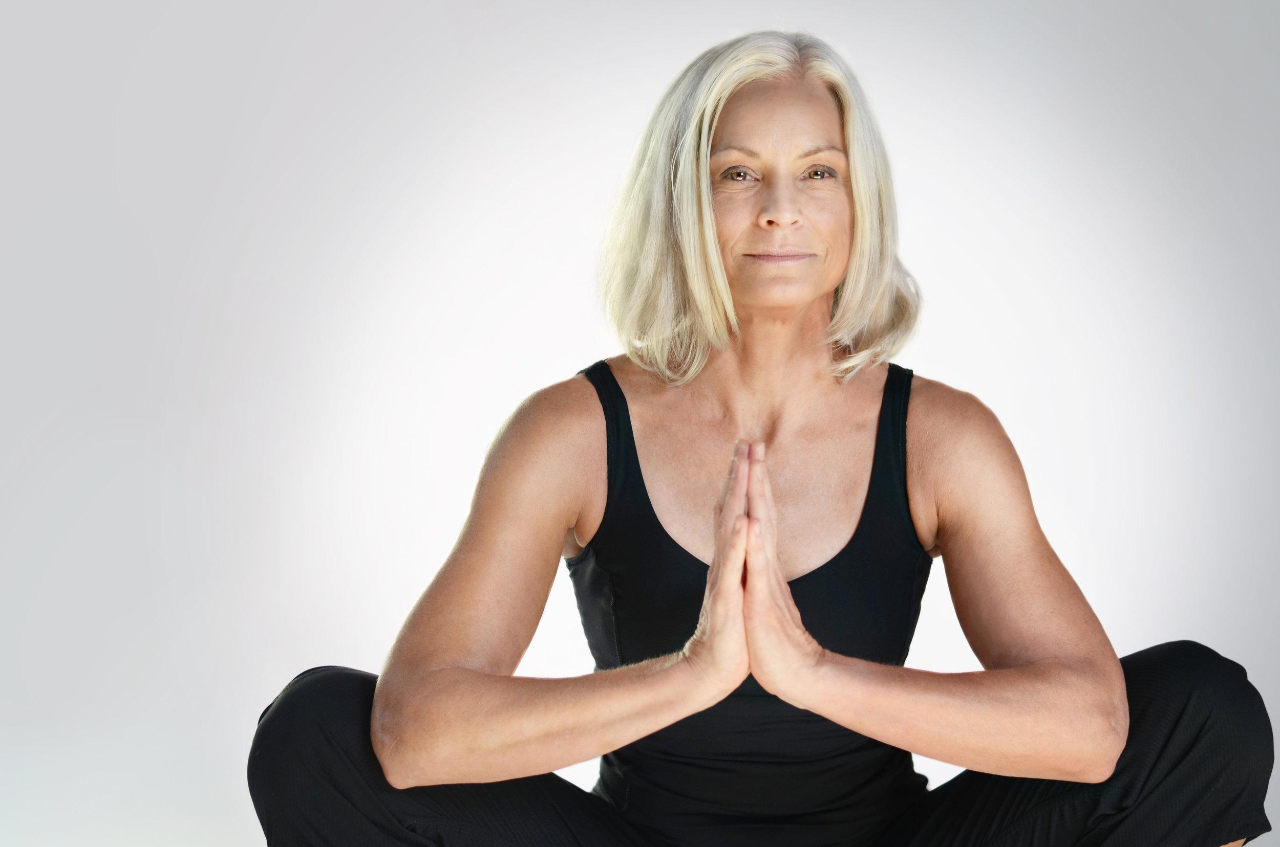 yoga on tap charlotte nc