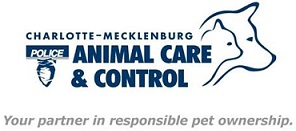 animal care and control.JPG