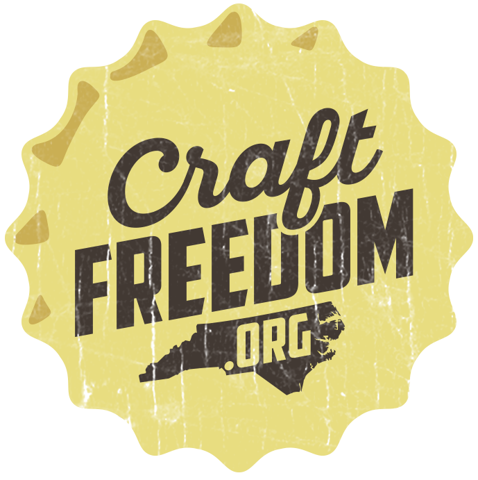 craft freedom logo.png