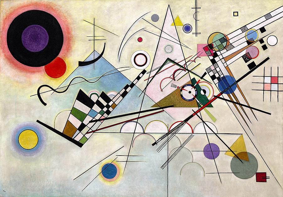 Kandinksy Composition VIII.jpg