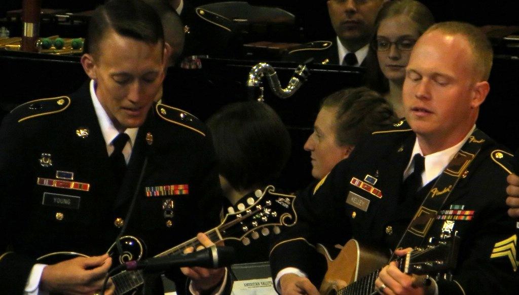 mandolin army.jpg