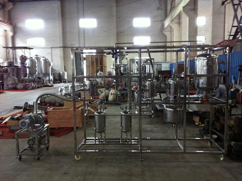 Vobis 06m2 lab system assembled unit with vacuum systemR (2).jpg