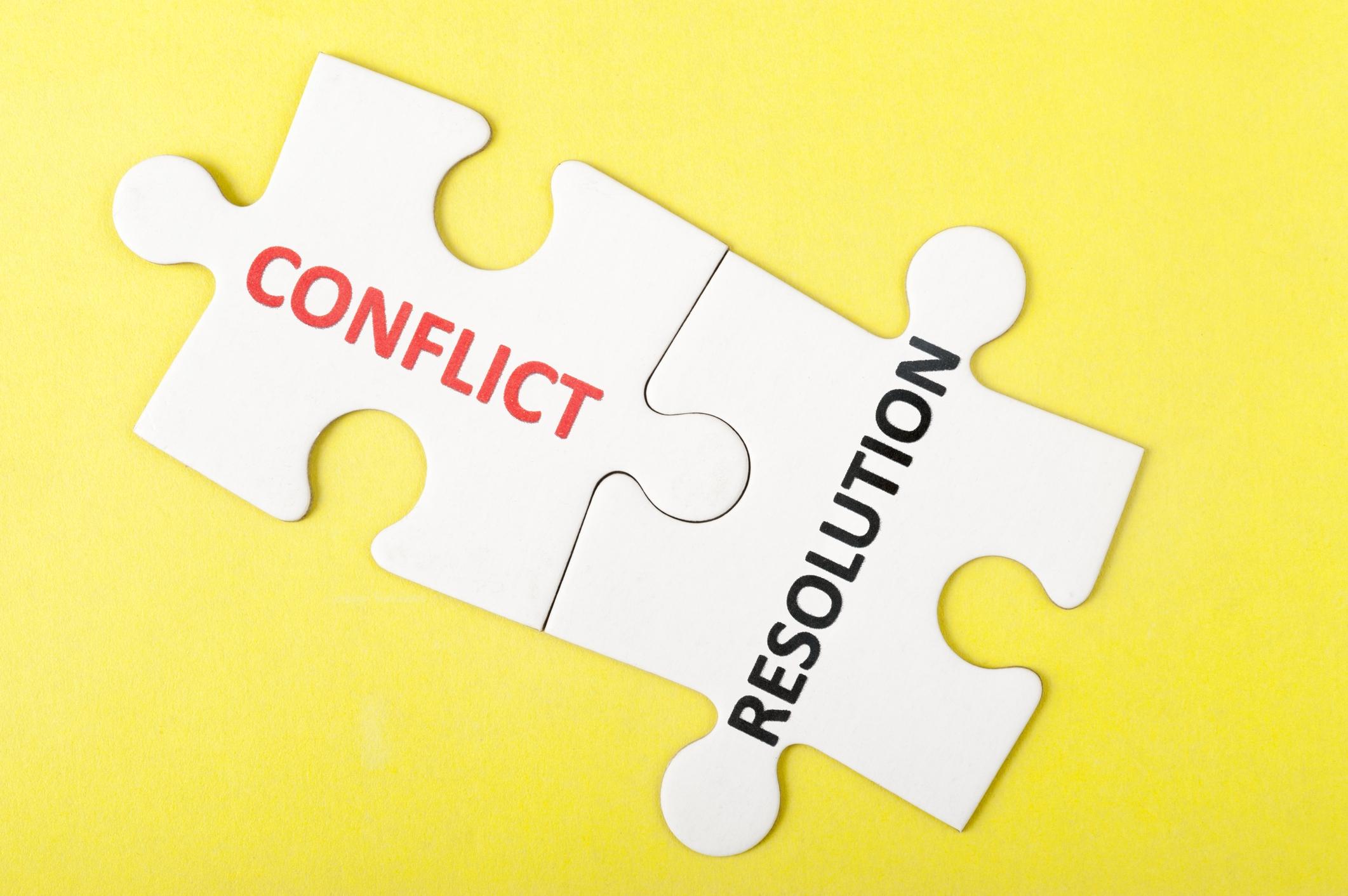 Zwierzchowski & Nguyen. overview of mediation.jpg