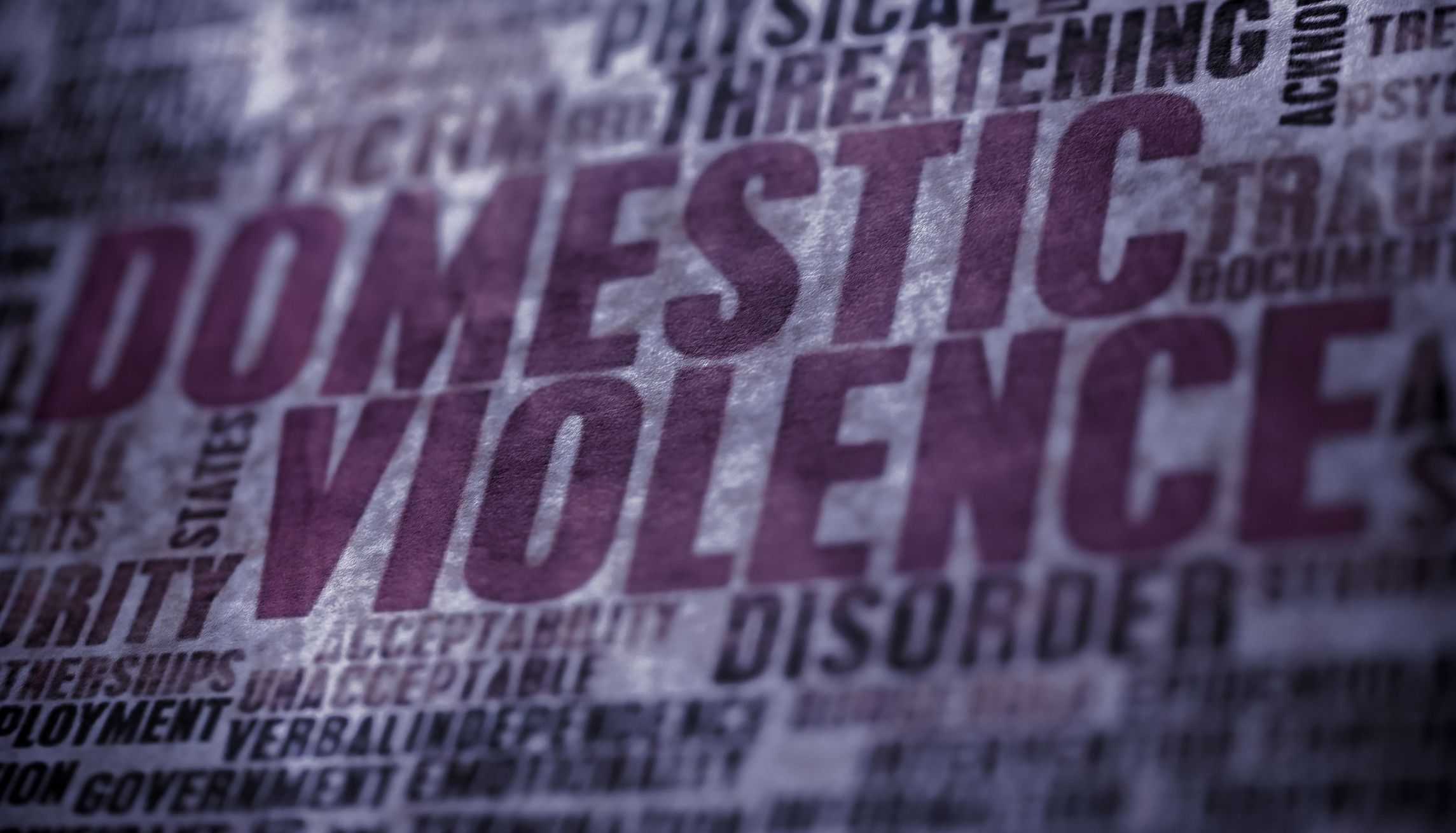 Domestic Violence - We represent clients who wish to obtain domestic violence restraining orders and those who have been wrongly accused of committing domestic violence. Abuse, whether physical or emotional, is devastating. If it occurs in the context of a divorce or parentage action, it may have severe consequences for your custody and visitation rights. Family Code section 3011 creates a rebuttable presumption that an award of sole or joint physical and legal custody to a perpetrator of DV is detrimental to the best interest of the child