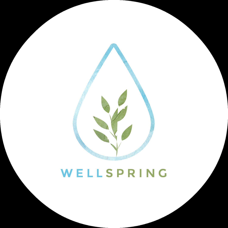 wellspringround.png