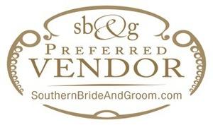 sb&g Preferred Vender