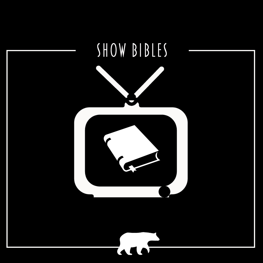 Show bible