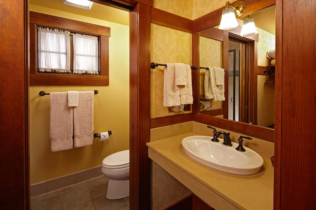 condolet-bathroom.jpg
