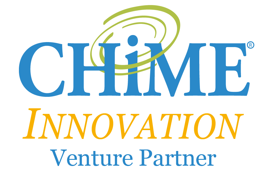 Venture Partner (CHIME Innovation).png