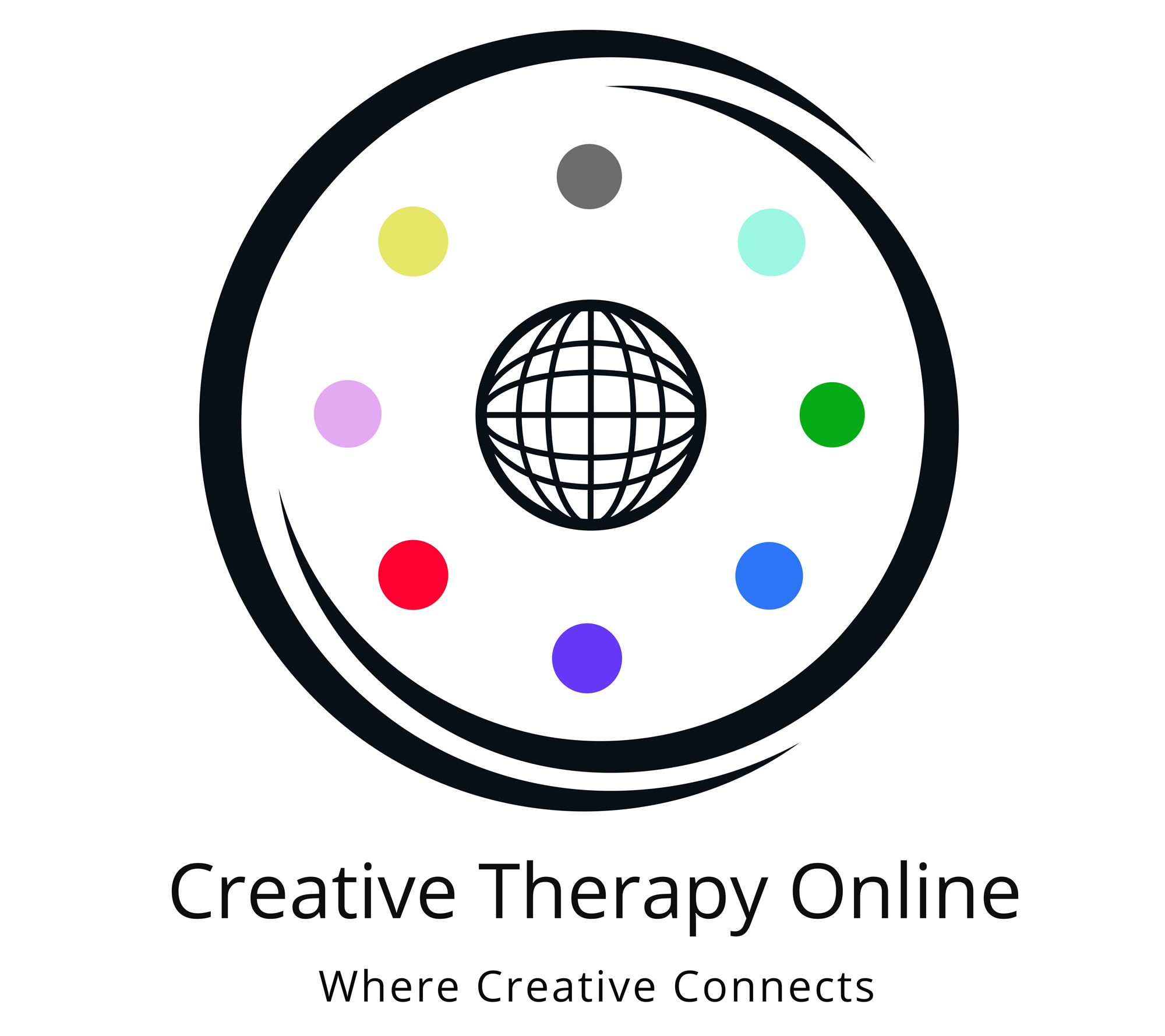 Creative Therapy Online