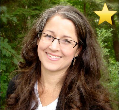 Michelle L. Dean, Art Therapist