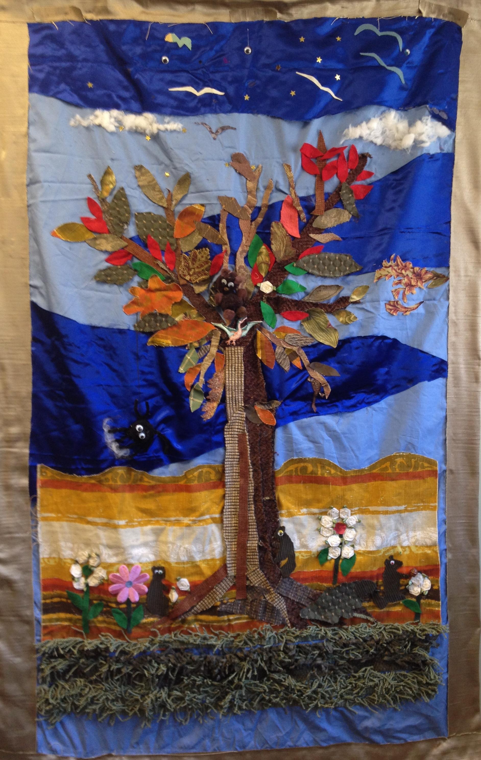 quilt GC Tree copy.jpg