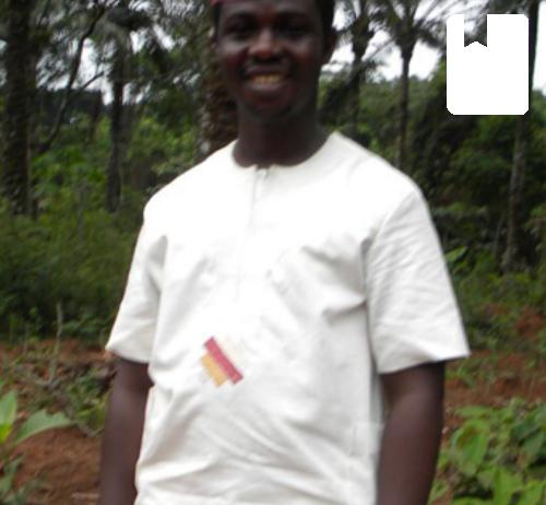Olayinka Ogunlade