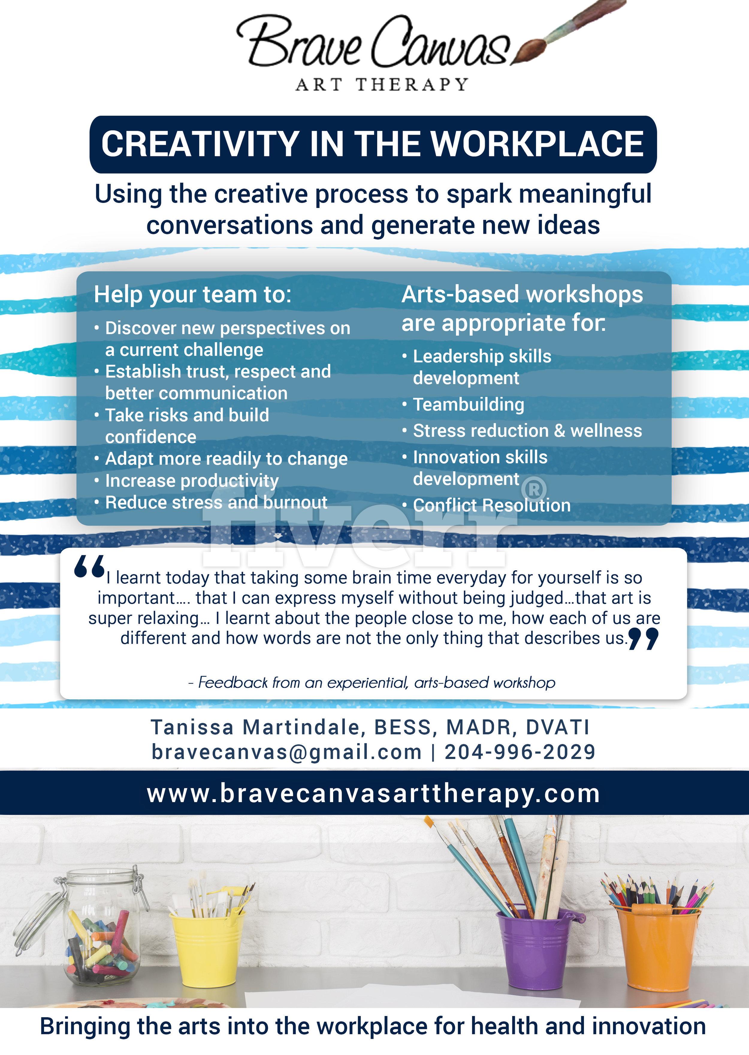 Creative workshops.jpg