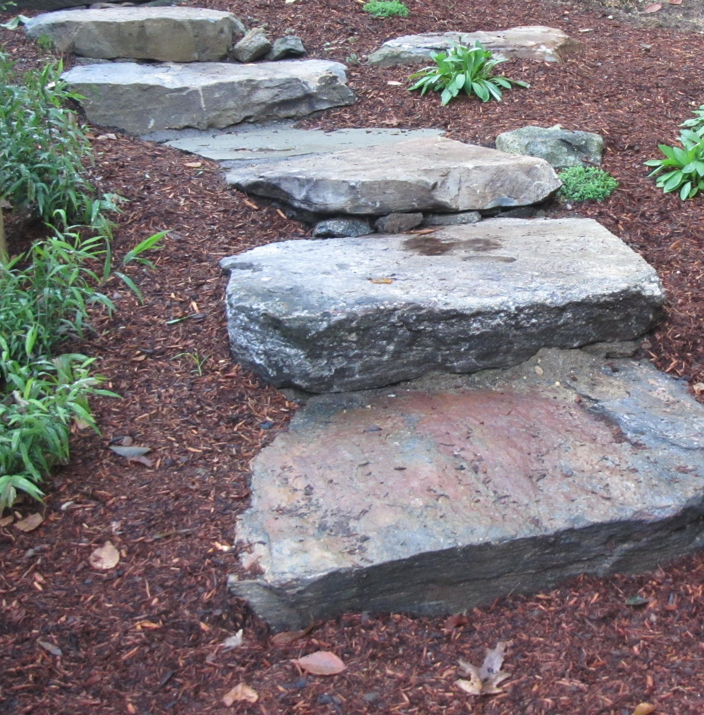 Durham 2 Stone steps.jpg