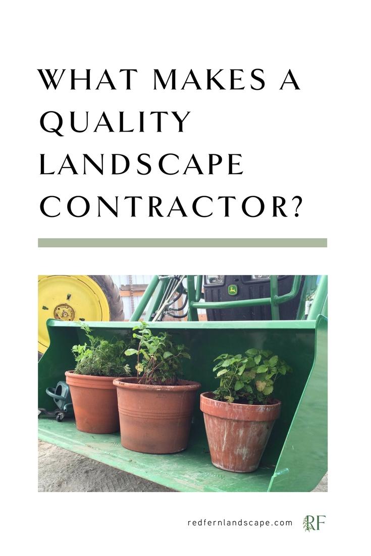 landscape-contractor-iowa