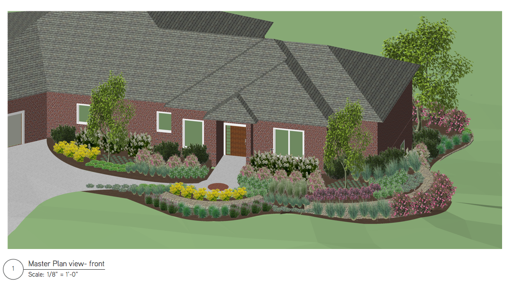 Ankeny-Landscaping-New-Construction