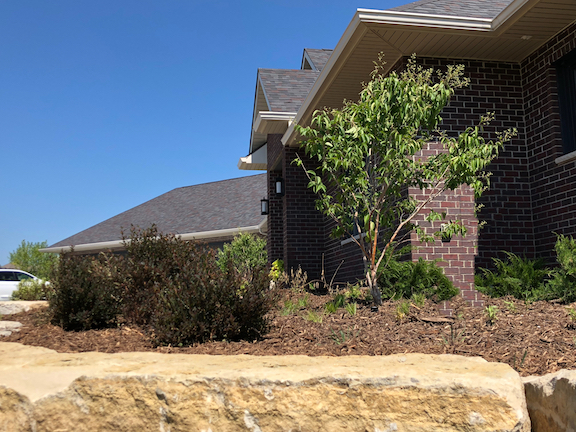 Ankeny-New-Construction-Landscaping