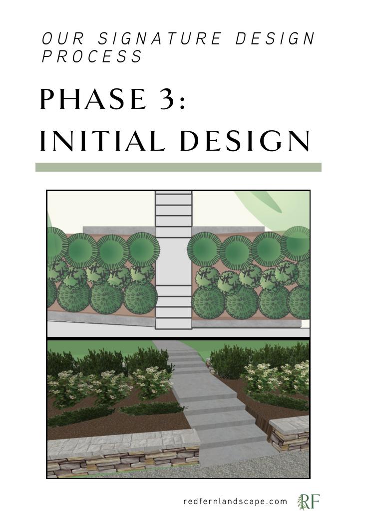 Landscaping-design-designer-landscape
