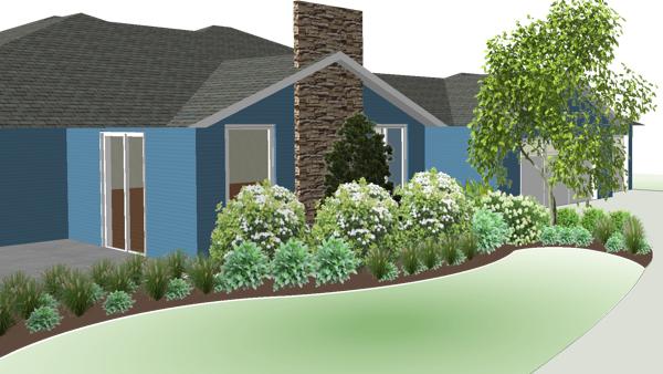 Landscaping-landscape-design-designer