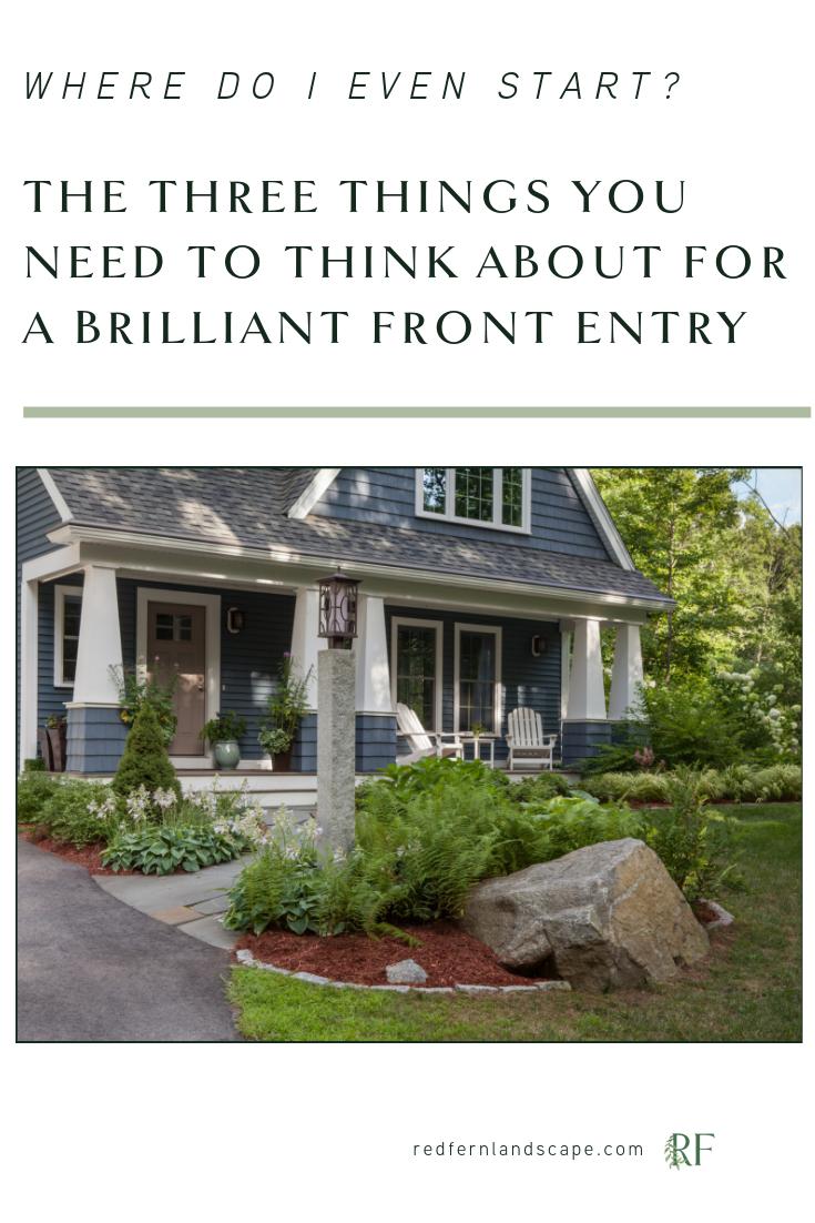 des-moines-landscape-design-landscaper-landscaping-front-yard-front-walkway