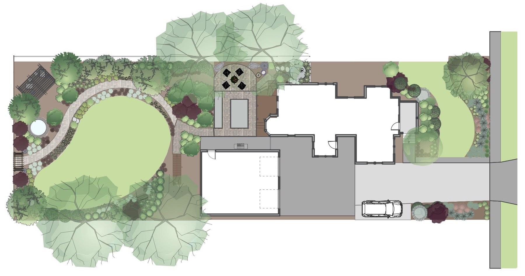 Ames-Iowa-Landscape-Design-Master-Plan-Patio-Garden-Landscaping-Red-Fern-Landscape-Design