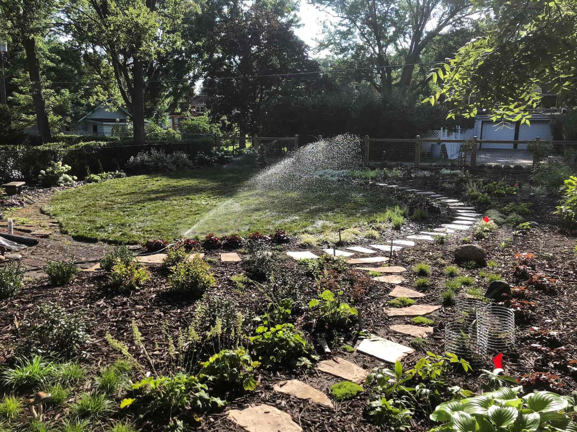 Ames-Iowa-Landscape-Patio-Backyard-landscaping-Red-Fern-Landscape-Design