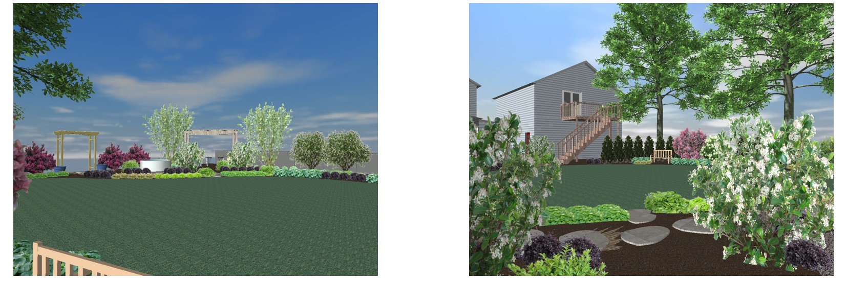 Ames-Iowa-Landscape-Master-Plan-Backyard-Landscaping-Red-Fern-Landscape-Design